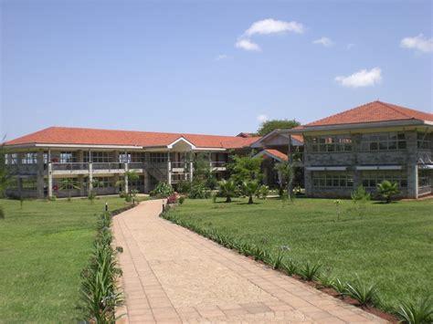 Usiu Kenya Mba Courses by United States International Nairobi Kenya