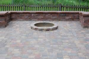 how many pavers do i need for my patio calculator patio supplies calculator patio design