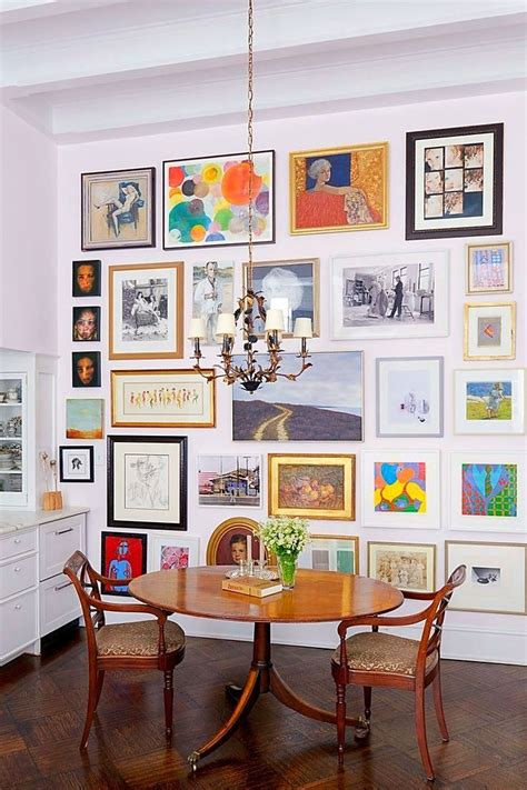 gallery wall designer best 25 art walls ideas on pinterest eclectic fine art prints eclectic prints and posters