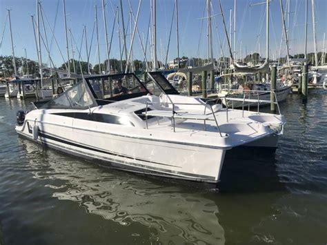catamaran company annapolis md bareboat charter the catamaran company