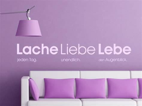 lavendel und graues schlafzimmer wandgestaltung wohnzimmer grau lila uruenavilladellibro