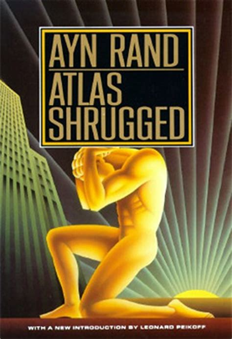 News Atlas Shrugged by Ayn Rand S Atlas Shrugged Nabs A Director Firstshowing Net