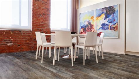 dining room flooring options dining room flooring ideas vinyl flooring for dining rooms