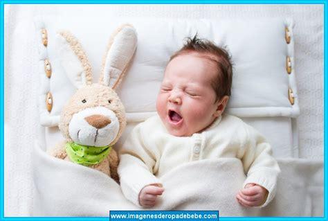 imagenes artisticas de bebes recien nacidos fotos de ropita para bebes recien nacidos archivos