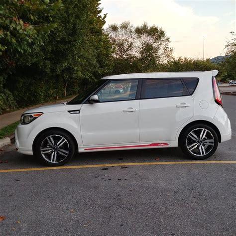 paramount kia asheville 21 photos 11 reviews car