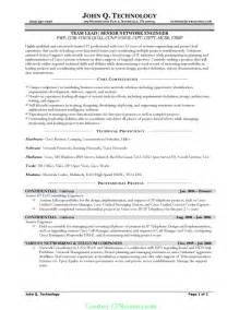 Best Font For Resume Monster by Example Of Core Competencies In Resume Resume Ideas