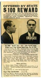 1920s wanted poster template 1000 images about 1920 s and prohibition on