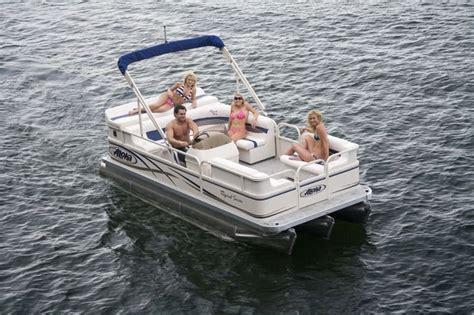 deck boat best 10 best hurricane deck boat collection images on pinterest
