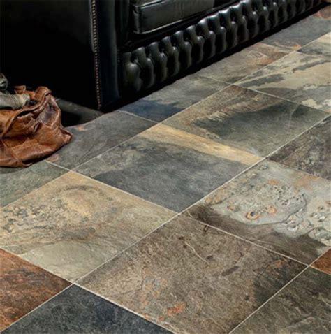 indian slate porcelain tile wall and floor tile