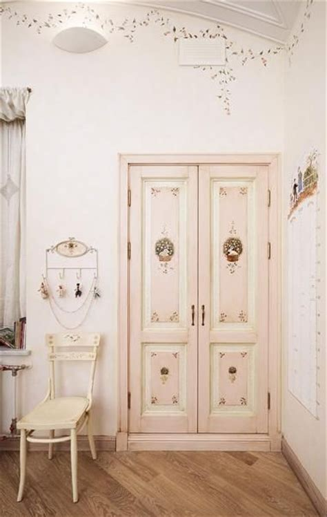 30 creative interior door decoration ideas personalizing home interio