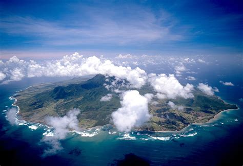 Nevis Island | travel 2 the caribbean blog nevis sultry summer vacation package