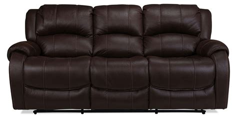 Sofa Godiva kensington reclining sofa godiva levin furniture