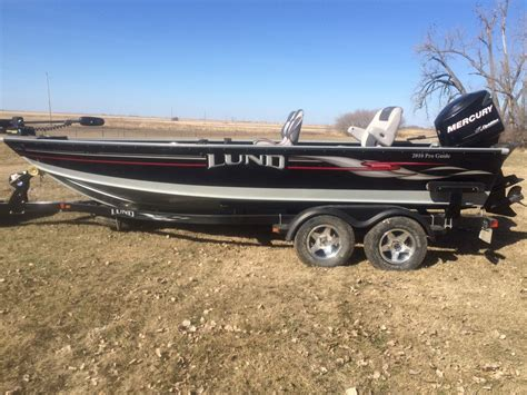 lund boats email address used fishing boats for sale classified ads