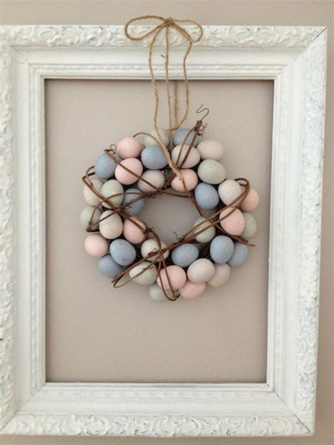 shabby chic decor 2 crafts and decor shabby chic spring decorating ideas rustic crafts chic
