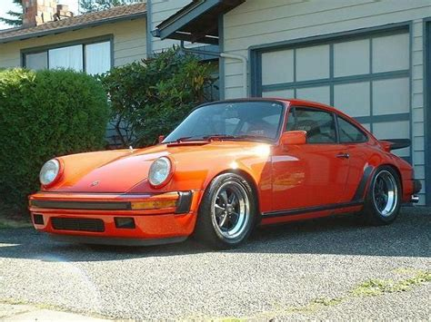 lowered porsche 911 7s and 8s fuchs on 911sc lowered rennlist porsche