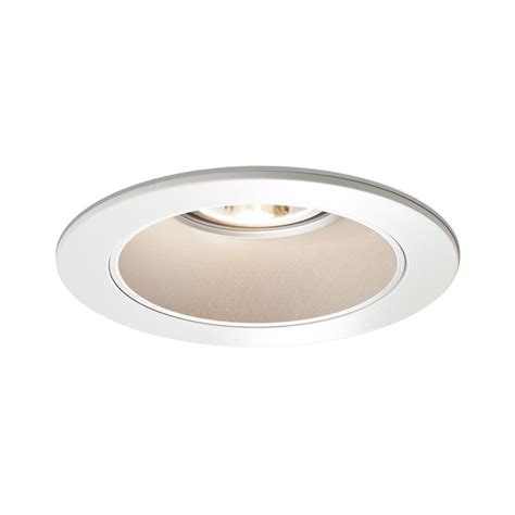 Lu Downlight 4 Inch 481 downlight 4 quot recessed lumastream