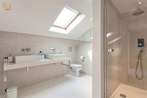 Bath To Shower Conversion dormers roof dormer extensions loft conversion lancashire