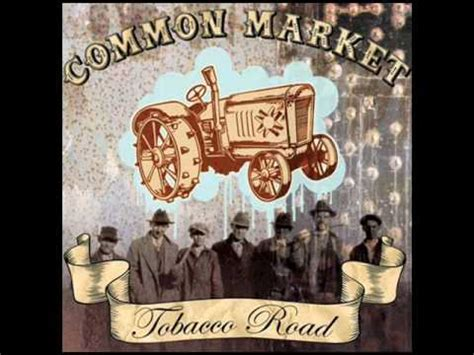 common market weather vane lyrics