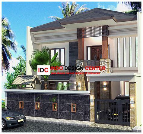 10 bentuk rumah sederhana ukuran 6 x 9 berkonsep minimalis modern dan terkini jasa desain