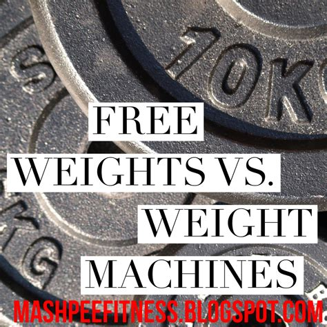 mashpee fitness barnstable fitness free weights vs