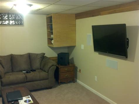 home entertainment design inc collection of home entertainment design inc home cinema