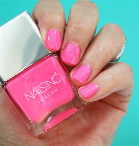 You Nails by Nails Inc Flock You Nail Duo Vy Varnish