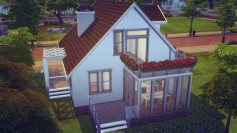 Kids Floor Rug Sims Houses By Melly Sims 4 H 228 User