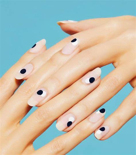 Really Simple Nail