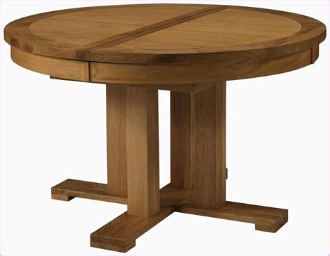 Dining Table Australia Extendable Dining Table Australia Home Design Ideas