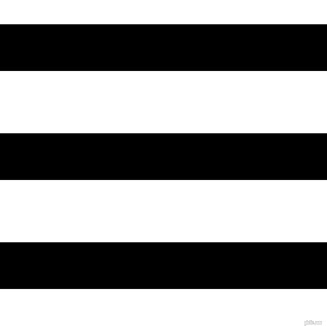 logo black and white lines black and white horizontal lines and stripes seamless