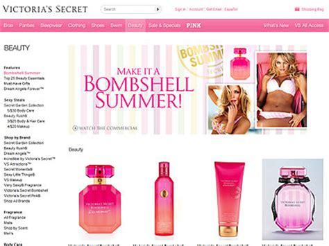Parfum Secret Hypnotized s secret bombshell summer fragrances perfumes