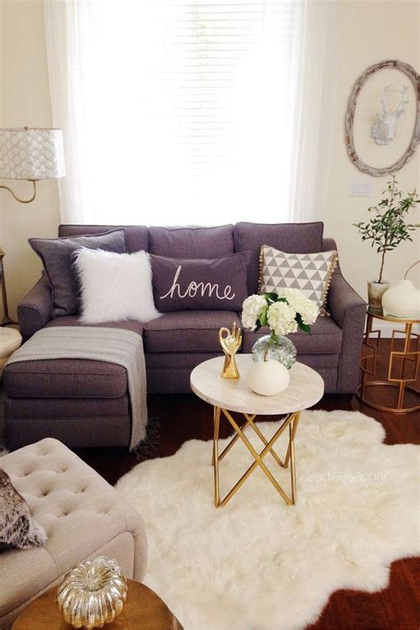 17 best ideas about budget decorating on rugs