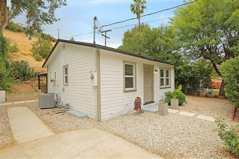 tiny houses in los angeles tiny houses los angeles 28 images tiny house los