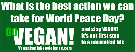 veganism in an oppressive world a vegans of color community project books what is the best we can take for world peace day