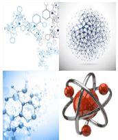 4 immagini 1 parola 5 lettere 4 immagini 1 parola 5 lettere soluzioni 2019 ricerca rapida