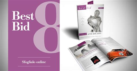 bid aste the aste bolaffi magazine best bid is aste bolaffi