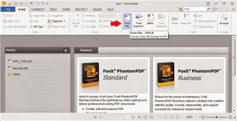 cara mengganti format file gambar cara mudah convert file gambar semua format menjadi file
