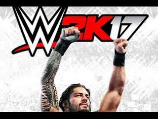 emuparadise wwe 2k wwe 2k17 iso ppsspp download ppsspp ps2 apk android