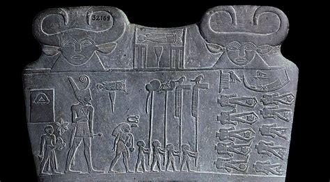 parte ricurva vaso civilt 224 antiche e antichi misteri la tavoletta egizia di