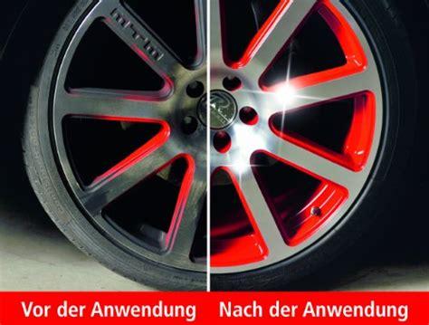 Autopolsterreinigung Preis by Felgenreiniger P21s Power Gel 1000 Ml G 252 Nstig Kaufen Im