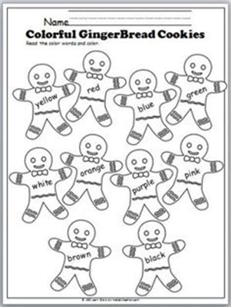 december coloring pages kindergarten 1000 images about winter school activities on pinterest