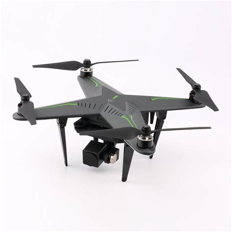 Drone Xiro jual xiro explorer v