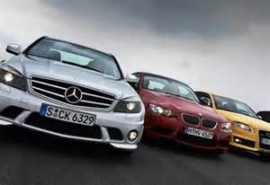Bmw And Audi List Of German Luxury Car Manufacturers Germanluxurycars
