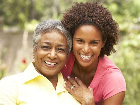 Como Festejar A Mama Actitudfem | como festejar a mama actitudfem