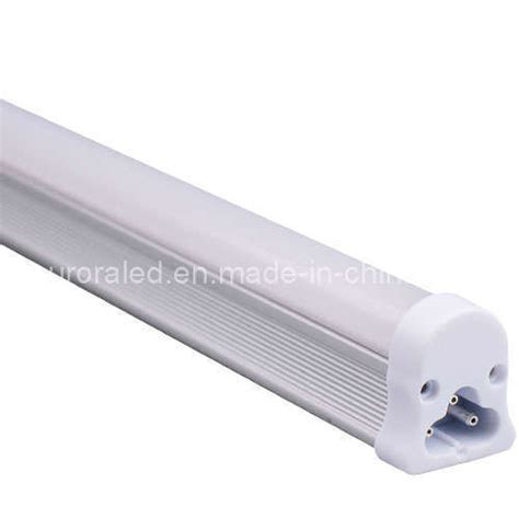 china t5 led 600mm china t5 led led t5