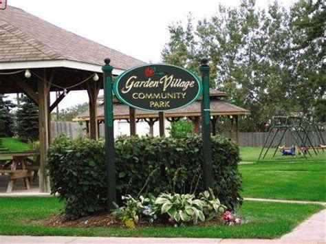 Garden Apartments Cheektowaga Ny Garden Affordable Apartments In Cheektowaga Ny