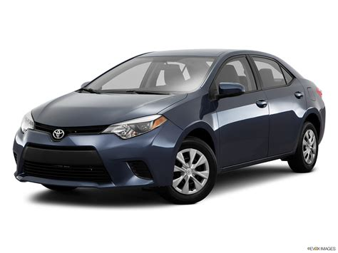 toyota of glendale 2016 toyota corolla dealer serving los angeles toyota of