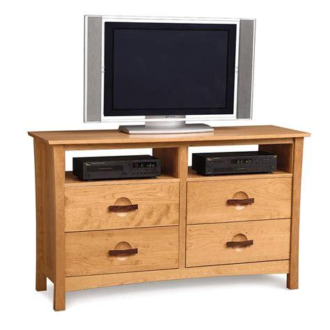 bedroom media furniture tv media chest bedroom full size of furnituretv media