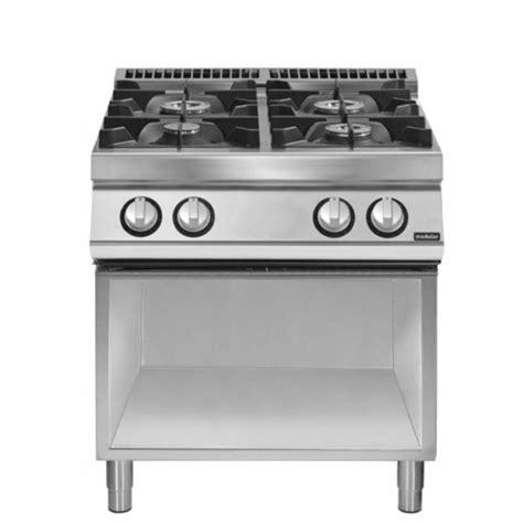 cucina 90 cm cucine a gas attrezzature e forniture professionali per