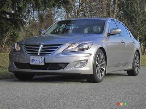 hyundai genesis 5 0 r spec hyundai genesis 5 0 r spec 2012 actualit 233 s automobile
